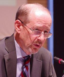 Aldo Carera