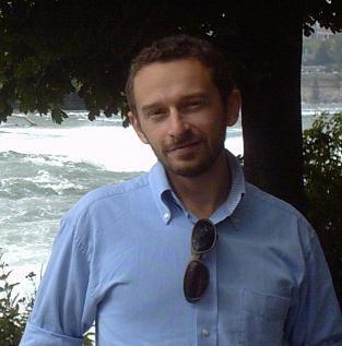 Andrea Locatelli