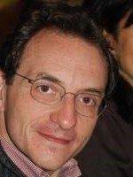 Andrea Maria Locatelli