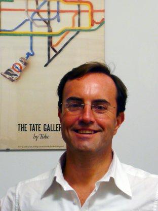 Claudio Lucifora