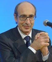 Domenico Bodega