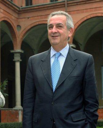 Lorenzo Ornaghi