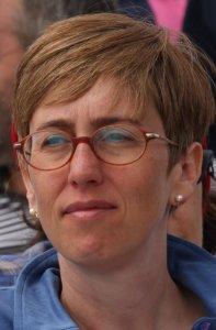 Maria Bocci