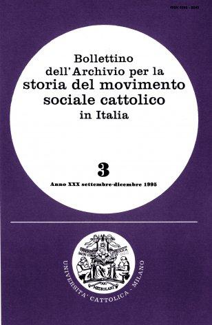 Intransigenti, Opera dei Congressi e Istituto Leone XIII
