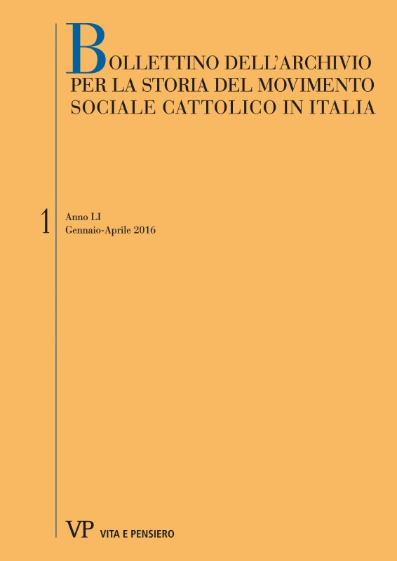 Padre Agostino Gemelli disse il vero: visitò le stimmate di Padre Pio da Pietrelcina